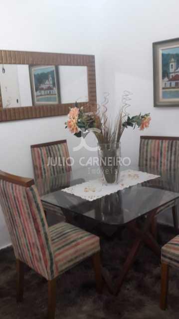 WhatsApp Image 2021-04-28 at 1 - Apartamento 2 quartos à venda Rio de Janeiro,RJ - R$ 490.000 - JCAP20340 - 5