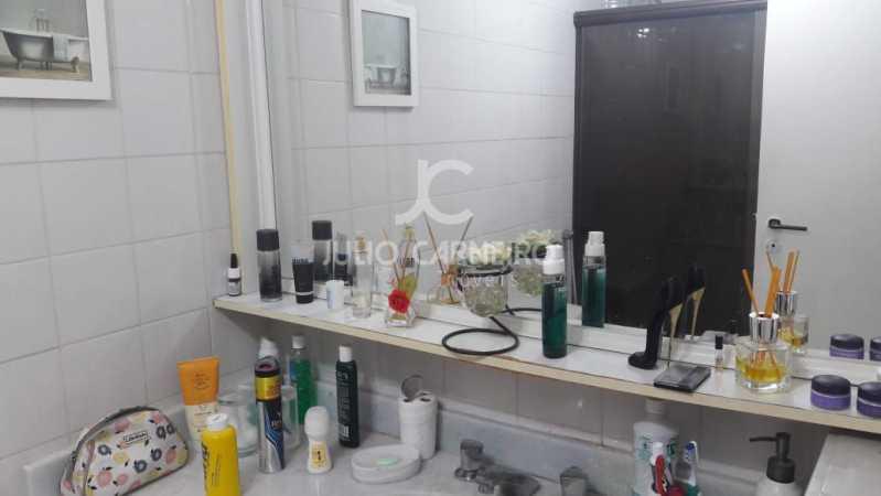 WhatsApp Image 2021-04-28 at 1 - Apartamento 2 quartos à venda Rio de Janeiro,RJ - R$ 490.000 - JCAP20340 - 12
