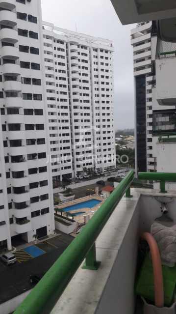 WhatsApp Image 2021-04-28 at 1 - Apartamento 2 quartos à venda Rio de Janeiro,RJ - R$ 490.000 - JCAP20340 - 22
