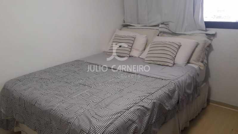 WhatsApp Image 2021-04-28 at 1 - Apartamento 2 quartos à venda Rio de Janeiro,RJ - R$ 490.000 - JCAP20340 - 10