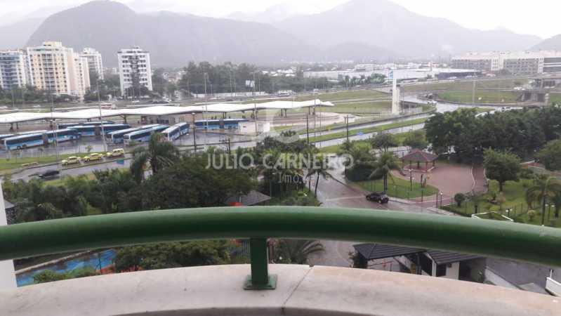 WhatsApp Image 2021-04-28 at 1 - Apartamento 2 quartos à venda Rio de Janeiro,RJ - R$ 490.000 - JCAP20340 - 21