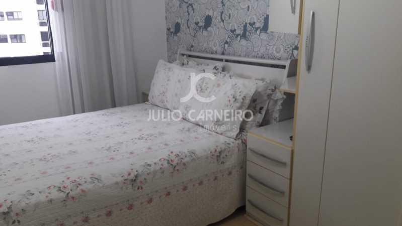 WhatsApp Image 2021-04-28 at 1 - Apartamento 2 quartos à venda Rio de Janeiro,RJ - R$ 490.000 - JCAP20340 - 14
