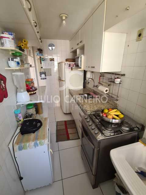 WhatsApp Image 2021-04-28 at 1 - Apartamento 2 quartos à venda Rio de Janeiro,RJ - R$ 490.000 - JCAP20340 - 9