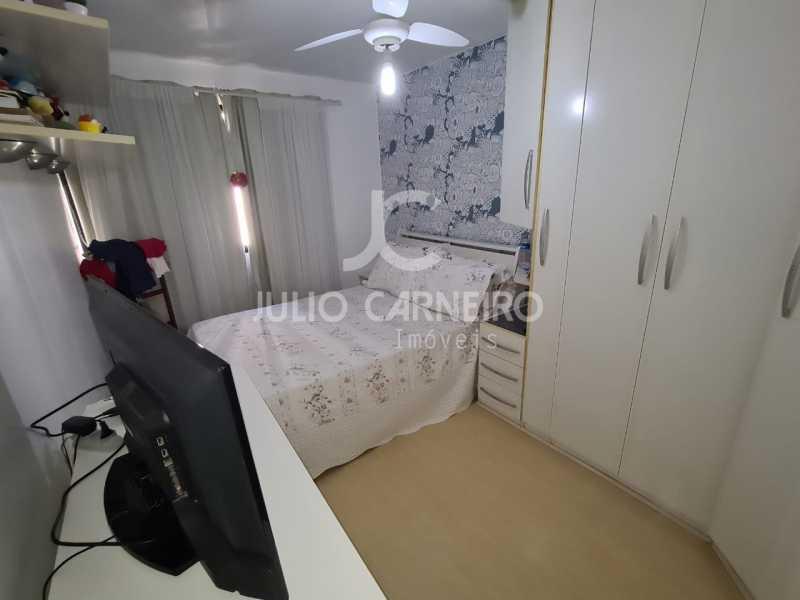 WhatsApp Image 2021-04-28 at 1 - Apartamento 2 quartos à venda Rio de Janeiro,RJ - R$ 490.000 - JCAP20340 - 15