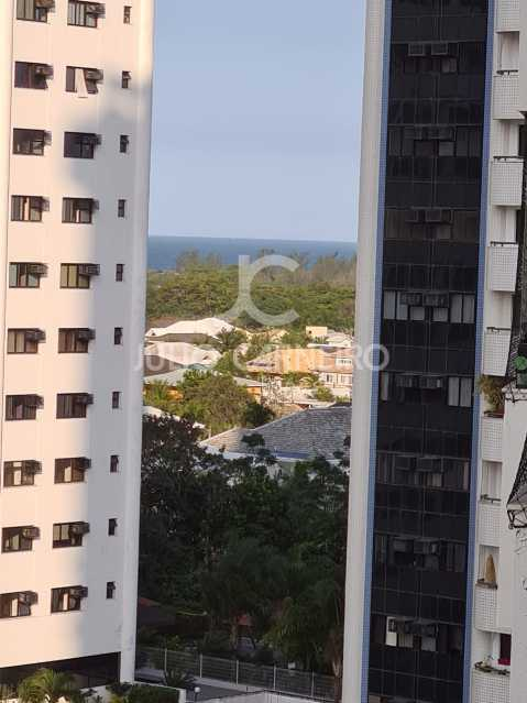WhatsApp Image 2021-04-28 at 1 - Apartamento 2 quartos à venda Rio de Janeiro,RJ - R$ 490.000 - JCAP20340 - 20