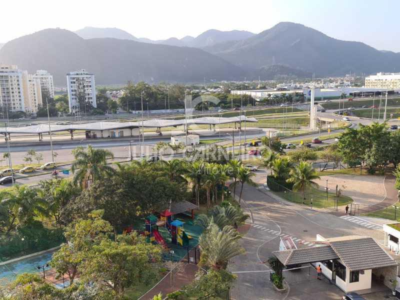 WhatsApp Image 2021-04-28 at 1 - Apartamento 2 quartos à venda Rio de Janeiro,RJ - R$ 490.000 - JCAP20340 - 19