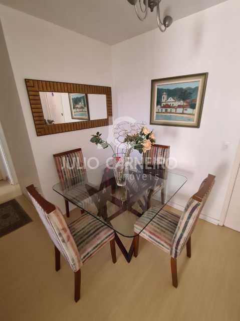 WhatsApp Image 2021-04-28 at 1 - Apartamento 2 quartos à venda Rio de Janeiro,RJ - R$ 490.000 - JCAP20340 - 6