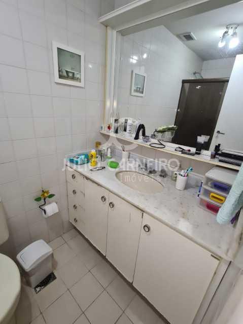 WhatsApp Image 2021-04-28 at 1 - Apartamento 2 quartos à venda Rio de Janeiro,RJ - R$ 490.000 - JCAP20340 - 16