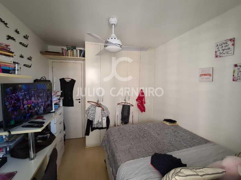 WhatsApp Image 2021-04-28 at 1 - Apartamento 2 quartos à venda Rio de Janeiro,RJ - R$ 490.000 - JCAP20340 - 17