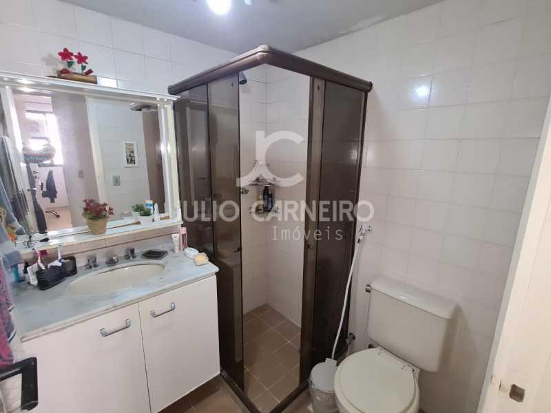 WhatsApp Image 2021-04-28 at 1 - Apartamento 2 quartos à venda Rio de Janeiro,RJ - R$ 490.000 - JCAP20340 - 18