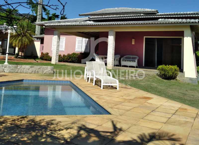 WhatsApp Image 2021-04-26 at 1 - Casa em Condomínio 3 quartos à venda Rio de Janeiro,RJ - R$ 1.790.000 - JCCN30082 - 1