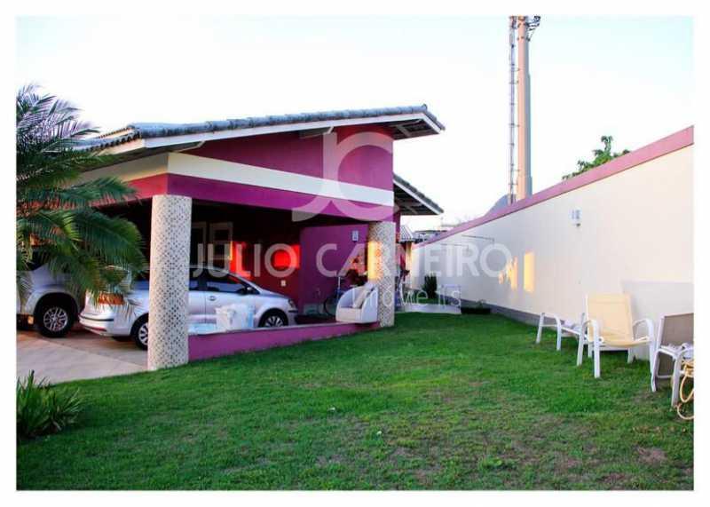 WhatsApp Image 2021-04-26 at 1 - Casa em Condomínio 3 quartos à venda Rio de Janeiro,RJ - R$ 1.790.000 - JCCN30082 - 3