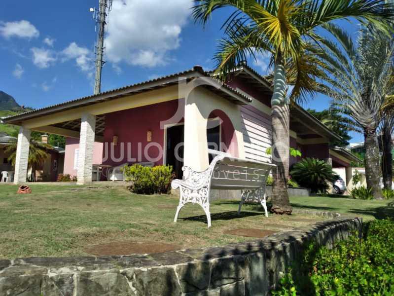 WhatsApp Image 2021-04-26 at 1 - Casa em Condomínio 3 quartos à venda Rio de Janeiro,RJ - R$ 1.790.000 - JCCN30082 - 4
