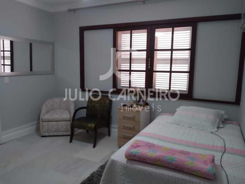 WhatsApp Image 2021-04-26 at 1 - Casa em Condomínio 3 quartos à venda Rio de Janeiro,RJ - R$ 1.790.000 - JCCN30082 - 5