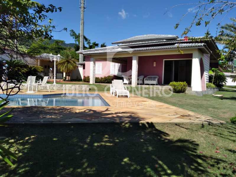 WhatsApp Image 2021-04-26 at 1 - Casa em Condomínio 3 quartos à venda Rio de Janeiro,RJ - R$ 1.790.000 - JCCN30082 - 7