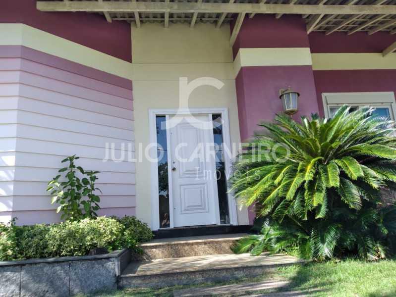 WhatsApp Image 2021-04-26 at 1 - Casa em Condomínio 3 quartos à venda Rio de Janeiro,RJ - R$ 1.790.000 - JCCN30082 - 8
