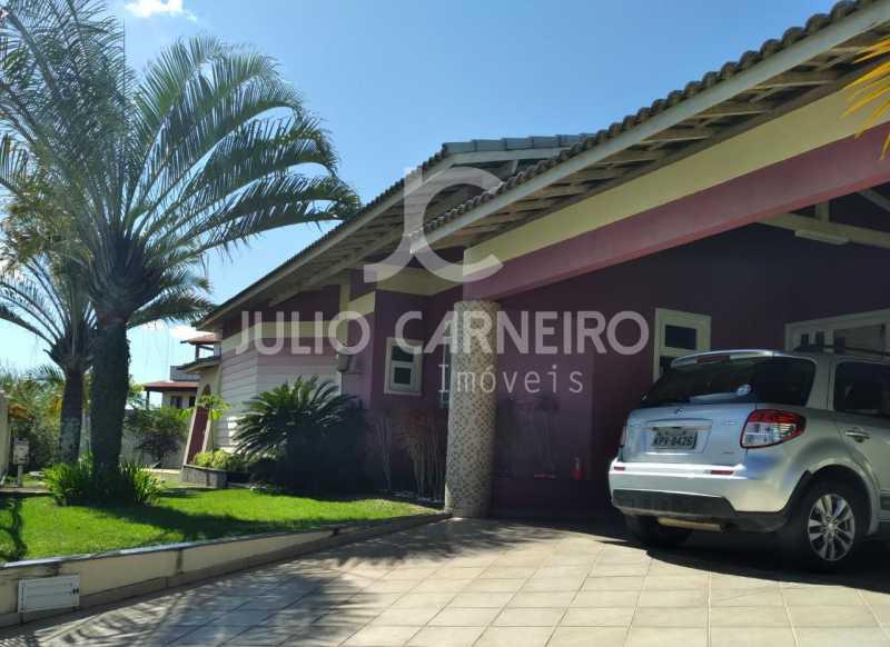 WhatsApp Image 2021-04-26 at 1 - Casa em Condomínio 3 quartos à venda Rio de Janeiro,RJ - R$ 1.790.000 - JCCN30082 - 10