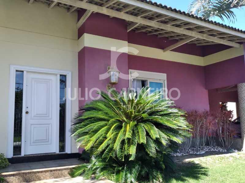 WhatsApp Image 2021-04-26 at 1 - Casa em Condomínio 3 quartos à venda Rio de Janeiro,RJ - R$ 1.790.000 - JCCN30082 - 11