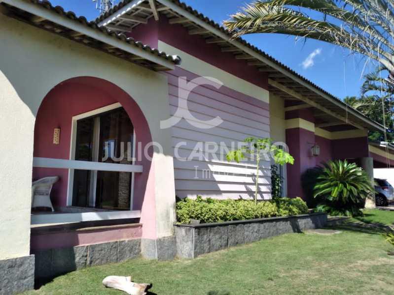 WhatsApp Image 2021-04-26 at 1 - Casa em Condomínio 3 quartos à venda Rio de Janeiro,RJ - R$ 1.790.000 - JCCN30082 - 12