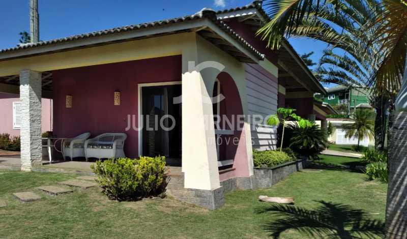 WhatsApp Image 2021-04-26 at 1 - Casa em Condomínio 3 quartos à venda Rio de Janeiro,RJ - R$ 1.790.000 - JCCN30082 - 13