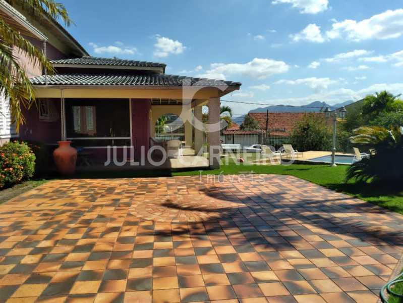 WhatsApp Image 2021-04-26 at 1 - Casa em Condomínio 3 quartos à venda Rio de Janeiro,RJ - R$ 1.790.000 - JCCN30082 - 14