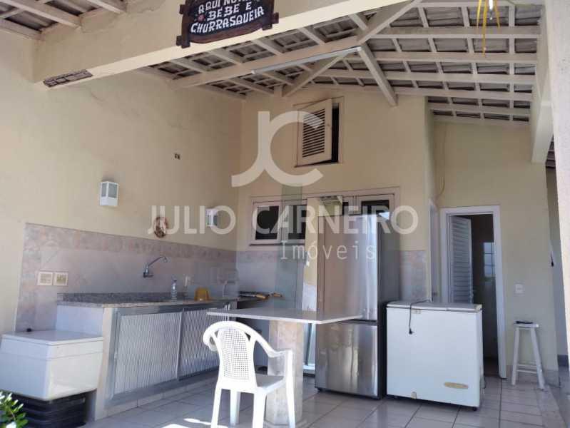 WhatsApp Image 2021-04-26 at 1 - Casa em Condomínio 3 quartos à venda Rio de Janeiro,RJ - R$ 1.790.000 - JCCN30082 - 16