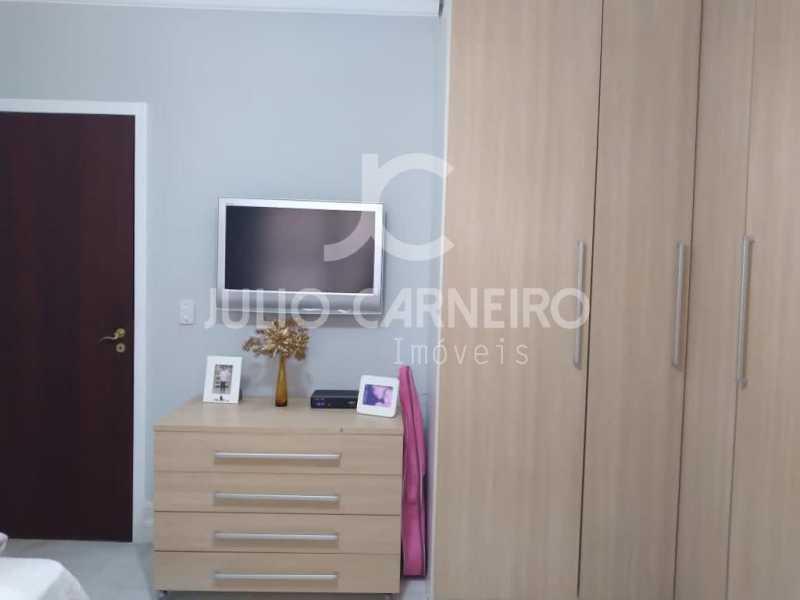 WhatsApp Image 2021-04-26 at 1 - Casa em Condomínio 3 quartos à venda Rio de Janeiro,RJ - R$ 1.790.000 - JCCN30082 - 17