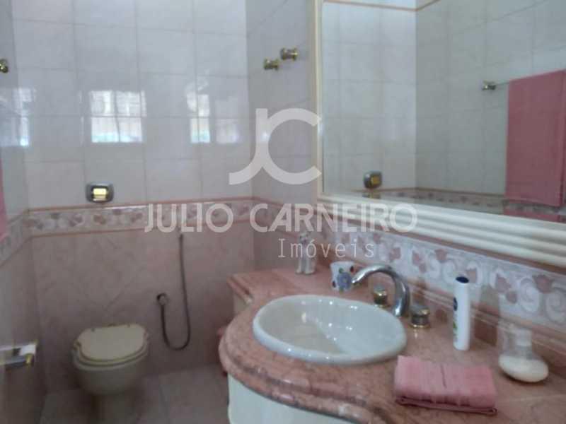 WhatsApp Image 2021-04-26 at 1 - Casa em Condomínio 3 quartos à venda Rio de Janeiro,RJ - R$ 1.790.000 - JCCN30082 - 18