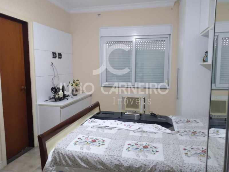 WhatsApp Image 2021-04-26 at 1 - Casa em Condomínio 3 quartos à venda Rio de Janeiro,RJ - R$ 1.790.000 - JCCN30082 - 19