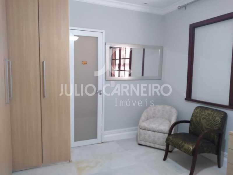 WhatsApp Image 2021-04-26 at 1 - Casa em Condomínio 3 quartos à venda Rio de Janeiro,RJ - R$ 1.790.000 - JCCN30082 - 20