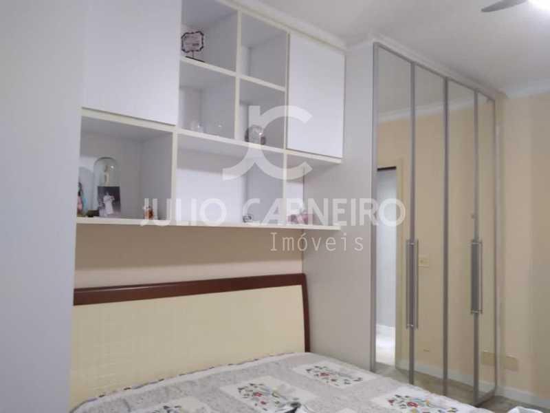 WhatsApp Image 2021-04-26 at 1 - Casa em Condomínio 3 quartos à venda Rio de Janeiro,RJ - R$ 1.790.000 - JCCN30082 - 21