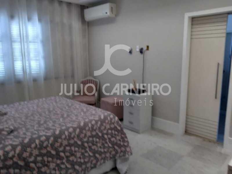 WhatsApp Image 2021-04-26 at 1 - Casa em Condomínio 3 quartos à venda Rio de Janeiro,RJ - R$ 1.790.000 - JCCN30082 - 22