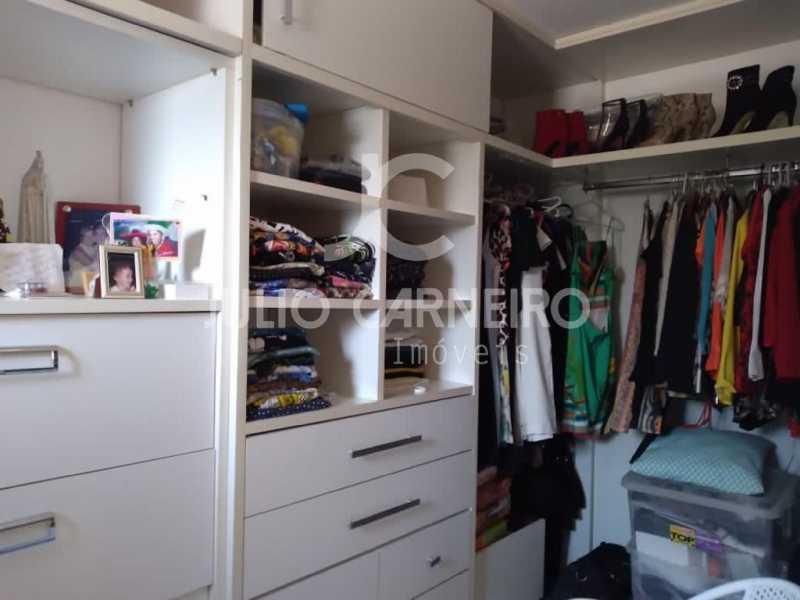 WhatsApp Image 2021-04-26 at 1 - Casa em Condomínio 3 quartos à venda Rio de Janeiro,RJ - R$ 1.790.000 - JCCN30082 - 23