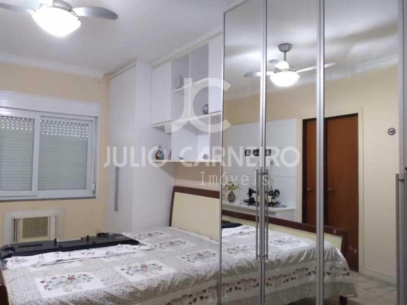 WhatsApp Image 2021-04-26 at 1 - Casa em Condomínio 3 quartos à venda Rio de Janeiro,RJ - R$ 1.790.000 - JCCN30082 - 24