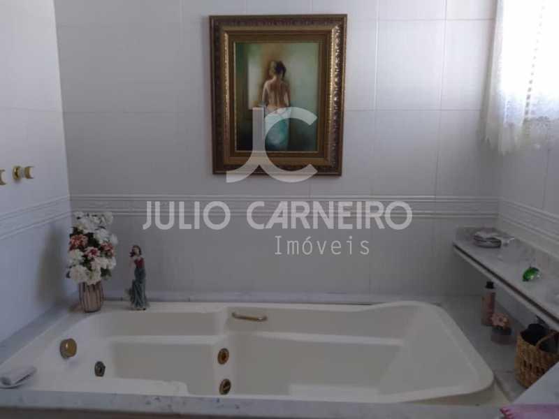 WhatsApp Image 2021-04-26 at 1 - Casa em Condomínio 3 quartos à venda Rio de Janeiro,RJ - R$ 1.790.000 - JCCN30082 - 25