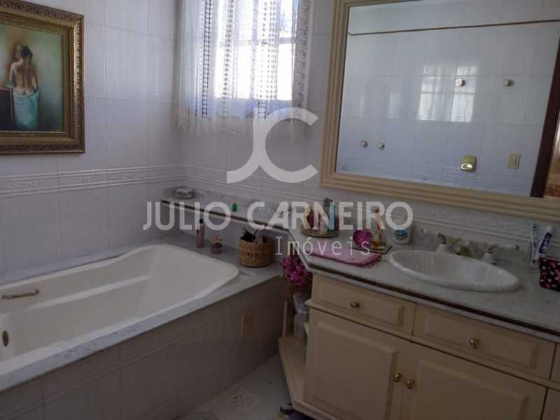 WhatsApp Image 2021-04-26 at 1 - Casa em Condomínio 3 quartos à venda Rio de Janeiro,RJ - R$ 1.790.000 - JCCN30082 - 26