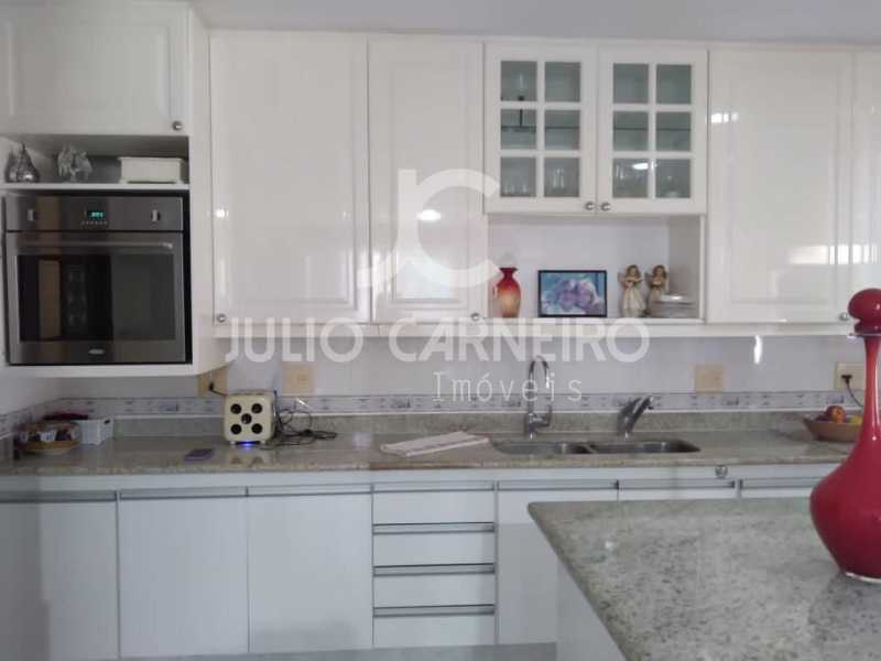 WhatsApp Image 2021-04-26 at 1 - Casa em Condomínio 3 quartos à venda Rio de Janeiro,RJ - R$ 1.790.000 - JCCN30082 - 27