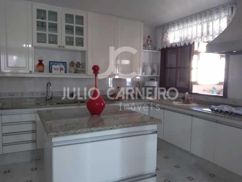 WhatsApp Image 2021-04-26 at 1 - Casa em Condomínio 3 quartos à venda Rio de Janeiro,RJ - R$ 1.790.000 - JCCN30082 - 28