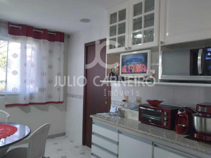 WhatsApp Image 2021-04-26 at 1 - Casa em Condomínio 3 quartos à venda Rio de Janeiro,RJ - R$ 1.790.000 - JCCN30082 - 29