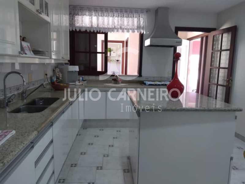 WhatsApp Image 2021-04-26 at 1 - Casa em Condomínio 3 quartos à venda Rio de Janeiro,RJ - R$ 1.790.000 - JCCN30082 - 30