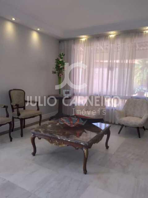 WhatsApp Image 2021-04-26 at 1 - Casa em Condomínio 3 quartos à venda Rio de Janeiro,RJ - R$ 1.790.000 - JCCN30082 - 31