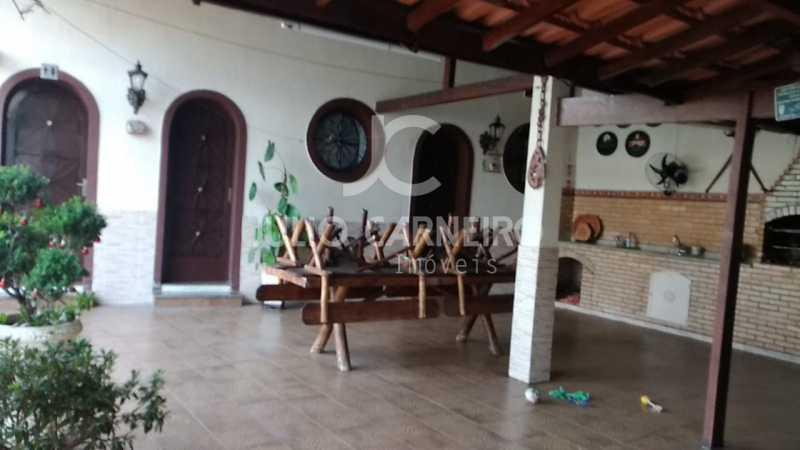 WhatsApp Image 2021-04-28 at 1 - Casa 2 quartos à venda Rio de Janeiro,RJ - R$ 680.000 - JCCA20012 - 7