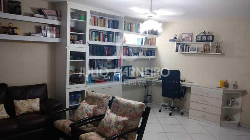 WhatsApp Image 2021-04-28 at 1 - Casa 2 quartos à venda Rio de Janeiro,RJ - R$ 680.000 - JCCA20012 - 8