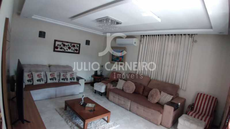 WhatsApp Image 2021-04-28 at 1 - Casa 2 quartos à venda Rio de Janeiro,RJ - R$ 680.000 - JCCA20012 - 10