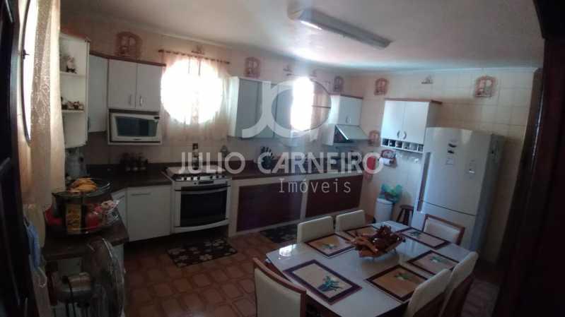 WhatsApp Image 2021-04-28 at 1 - Casa 2 quartos à venda Rio de Janeiro,RJ - R$ 680.000 - JCCA20012 - 11