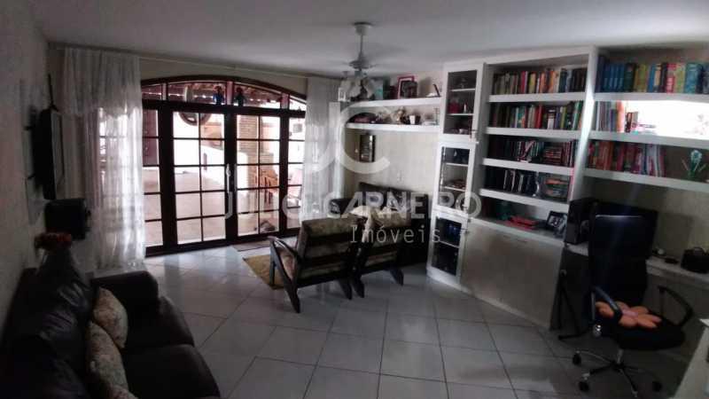WhatsApp Image 2021-04-28 at 1 - Casa 2 quartos à venda Rio de Janeiro,RJ - R$ 680.000 - JCCA20012 - 12
