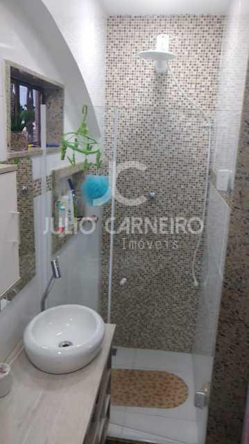 WhatsApp Image 2021-04-28 at 1 - Casa 2 quartos à venda Rio de Janeiro,RJ - R$ 680.000 - JCCA20012 - 14