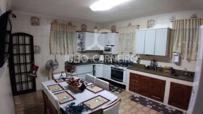 WhatsApp Image 2021-04-28 at 1 - Casa 2 quartos à venda Rio de Janeiro,RJ - R$ 680.000 - JCCA20012 - 15