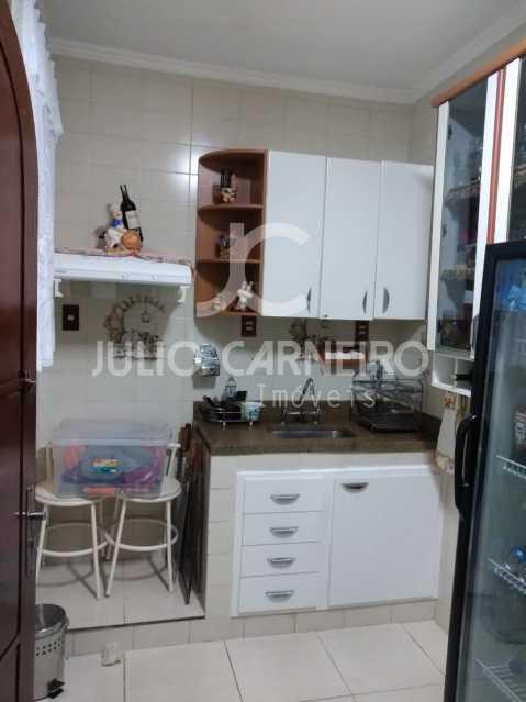 WhatsApp Image 2021-04-28 at 1 - Casa 2 quartos à venda Rio de Janeiro,RJ - R$ 680.000 - JCCA20012 - 16