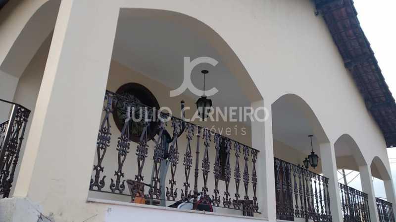WhatsApp Image 2021-04-28 at 1 - Casa 2 quartos à venda Rio de Janeiro,RJ - R$ 680.000 - JCCA20012 - 18